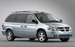 2007 Dodge Grand Caravan SXT  - 14267  - Knox Drives