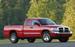2007 Dodge Dakota SLT 2WD  - C4283B