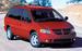 2007 Dodge Caravan SE  - C4439A