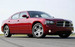 2007 Dodge Charger R/T  - 4355B