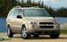 2007 Chevrolet Uplander LS  - X7795B