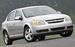 2007 Chevrolet Cobalt 2D Coupe  - HY7324C  - C & S Car Company