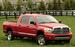 2006 Dodge Ram 2500 4WD Regular Cab  - 4410A