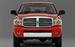 2006 Dodge Ram 3500 4WD Quad Cab  - C4282A