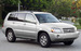 2006 Toyota Highlander V6  - 184332  - McKee Auto Group