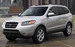 2007 Hyundai Santa Fe Limited 2WD SUV  - B3862  - Consolidated Auto Sales