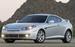 2007 Hyundai Tiburon GT  - 7128.0  - Pearcy Auto Sales