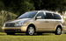 2007 Kia Sedona 4D Wagon  - R14291  - C & S Car Company