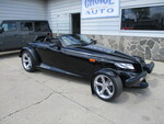 2000 Plymouth Prowler  - Choice Auto
