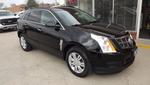 2012 Cadillac SRX  - Choice Auto