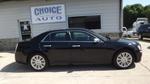 2012 Chrysler 300 300C Luxury Series  - 160796  - Choice Auto