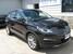 2015 Lincoln MKC  - 160227  - Choice Auto