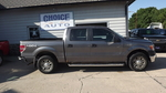 2010 Ford F-150 XL  - 160760  - Choice Auto