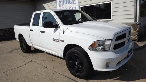 2015 Ram 1500  - Choice Auto