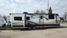 2013 Keystone Sprinter 299 RET * 36' * 3 SLIDES  - 160435  - Choice Auto