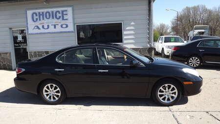 2003 Lexus ES 300  for Sale  - 160702  - Choice Auto