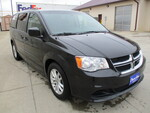 2014 Dodge Grand Caravan  - Choice Auto
