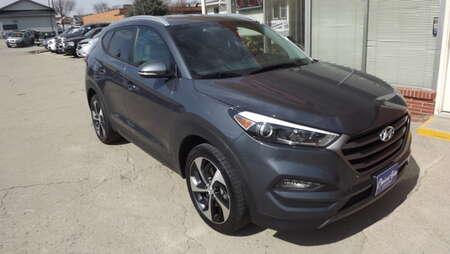 2016 Hyundai Tucson Sport for Sale  - 161021  - Choice Auto