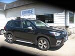 2020 Subaru Forester  - Choice Auto