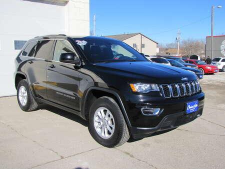 2020 Jeep Grand Cherokee Laredo for Sale  - 161328  - Choice Auto