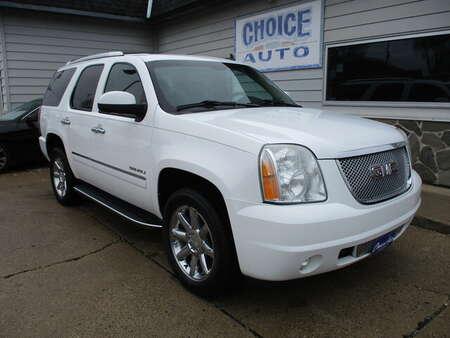 2011 GMC Yukon Denali for Sale  - 161444  - Choice Auto
