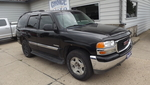 2003 GMC Yukon  - Choice Auto