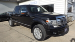 2013 Ford F-150  - Choice Auto
