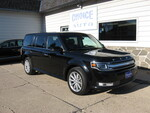 2017 Ford Flex  - Choice Auto