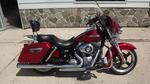 2012 Harley-Davidson Dyna  - 160830  - Choice Auto