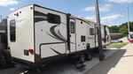 2018 Keystone Passport Grand Touring 3350BH  - 1111111  - Choice Auto