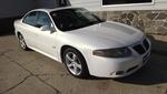 2004 Pontiac Bonneville  - Choice Auto