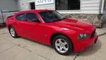 2010 Dodge Charger  - Choice Auto