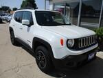 2015 Jeep Renegade  - Choice Auto