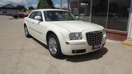 2009 Chrysler 300 Touring for Sale  - 161139  - Choice Auto