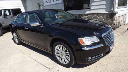 2013 Chrysler 300 300C for Sale  - 160703  - Choice Auto