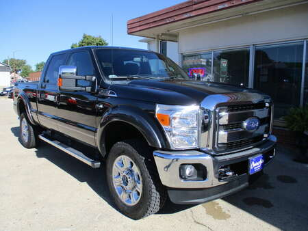 2015 Ford F-250 Lariat for Sale  - 161691  - Choice Auto