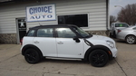 2015 Mini Cooper Countryman S  - 160683  - Choice Auto