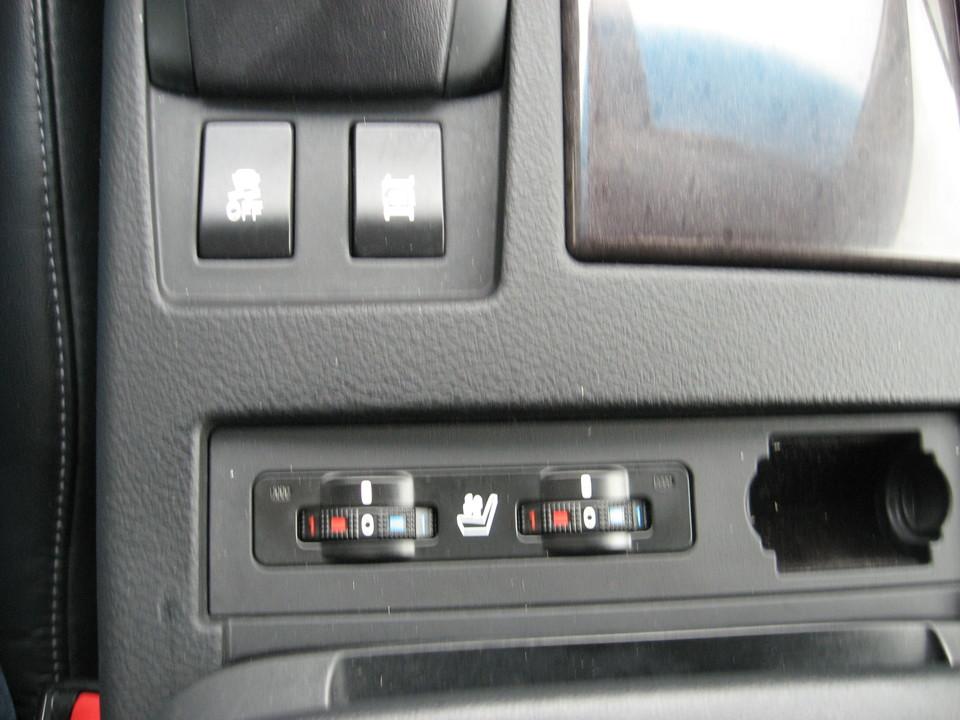 2015 Lexus RX 350  - Choice Auto