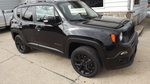 2018 Jeep Renegade Altitude  - 160865  - Choice Auto