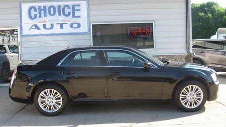 2013 Chrysler 300  for Sale  - 1  - Choice Auto