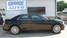 2013 Chrysler 300  - 1  - Choice Auto