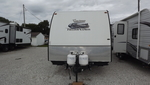 2014 Forest River Forest River  - Choice Auto