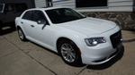 2016 Chrysler 300 300C  - 160707  - Choice Auto