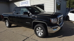 2016 GMC Sierra 1500 SLE  - 160873  - Choice Auto