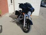 2019 Harley-Davidson FLHTCU Electra Glide  - Choice Auto