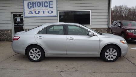 2007 Toyota Camry XLE for Sale  - 160603  - Choice Auto