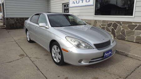 2005 Lexus ES 330  for Sale  - 160966  - Choice Auto