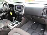 2019 Chevrolet Colorado  - Choice Auto