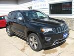2015 Jeep Grand Cherokee  - Choice Auto