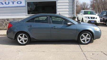 2005 Pontiac G6 GT for Sale  - 160677  - Choice Auto